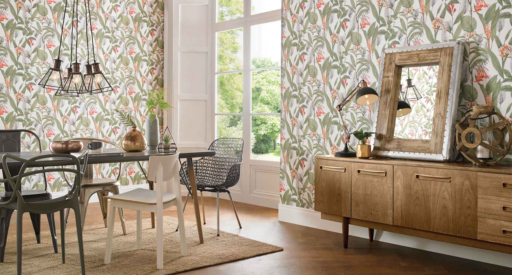 dining-room-wallpaper-dining-room-feature-wall-ideas-dining-room-wallpaper-l-82bcccc9e3f094fe