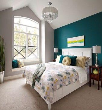 dde6085e973ae915bf75a0391af33029-grey-bedrooms-modern-bedrooms