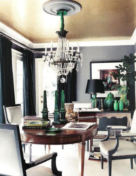 modern-chairs-dining-room-chairs-in-design-projects-by-mary-mcdonald-elegant-style